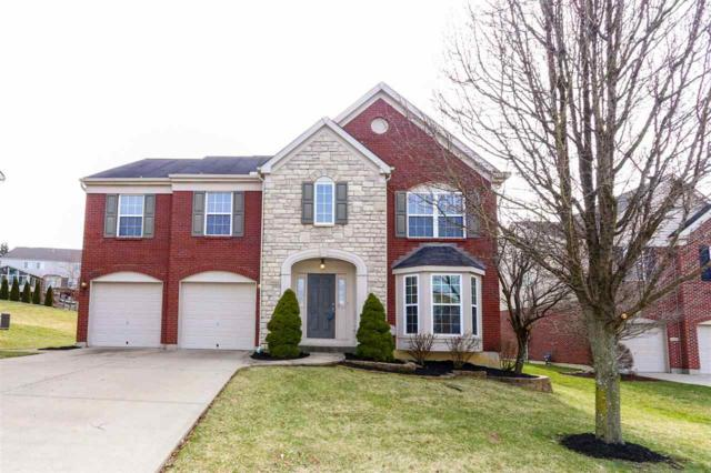 10060 Whittlesey Drive, Union, KY 41091 (MLS #524033) :: Mike Parker Real Estate LLC