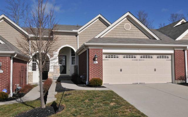 9612 Soaring Breezes, Union, KY 41091 (MLS #524045) :: Mike Parker Real Estate LLC