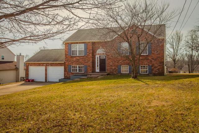 9741 Shelton, Independence, KY 41051 (MLS #524048) :: Mike Parker Real Estate LLC