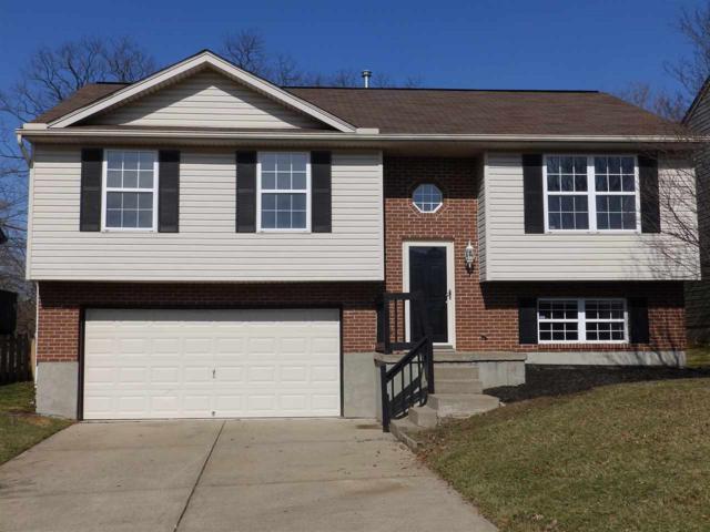 1108 Kims Street, Elsmere, KY 41018 (MLS #524053) :: Mike Parker Real Estate LLC