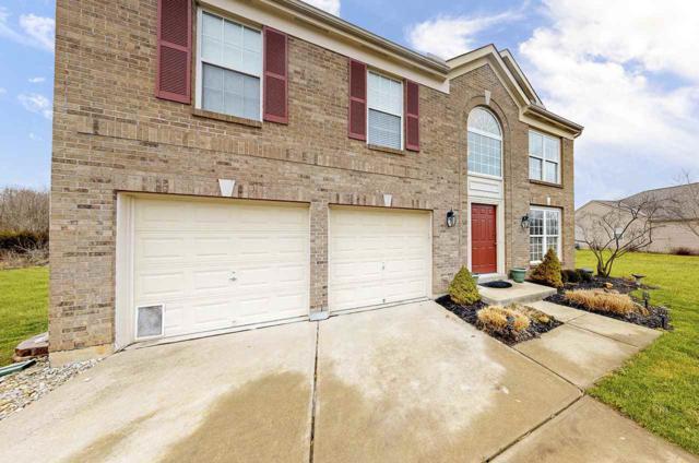 720 Brant Court, Alexandria, KY 41001 (MLS #524144) :: Mike Parker Real Estate LLC
