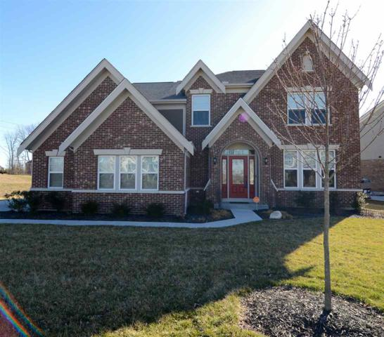 11110 War Admiral Drive, Union, KY 41091 (MLS #524193) :: Mike Parker Real Estate LLC