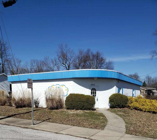 2912 E Gallatin, Burlington, KY 41005 (MLS #524207) :: Mike Parker Real Estate LLC
