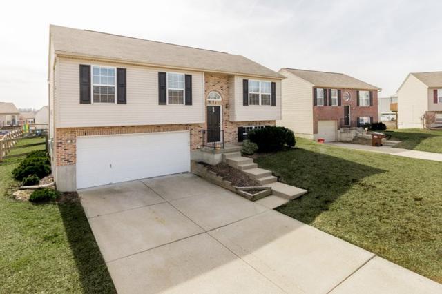 603 Badger Court, Independence, KY 41051 (MLS #524229) :: Mike Parker Real Estate LLC
