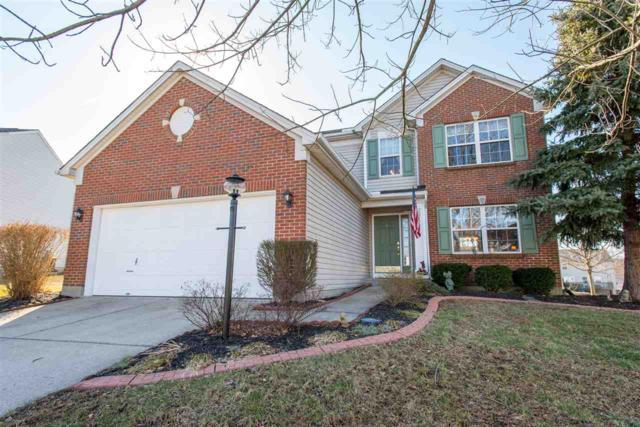 2028 Woodmere Court, Hebron, KY 41048 (MLS #524259) :: Mike Parker Real Estate LLC
