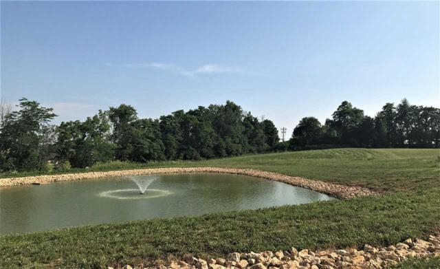 2551 Lona Lane, Union, KY 41091 (MLS #524277) :: Caldwell Realty Group