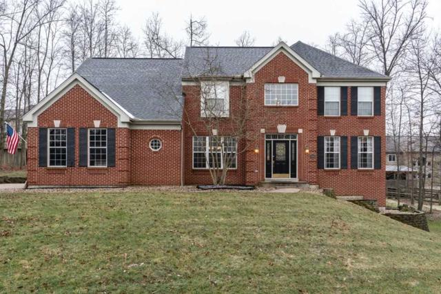 1061 Swale, Union, KY 41091 (MLS #524375) :: Mike Parker Real Estate LLC