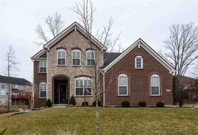 10404 Giacomo Court, Union, KY 41091 (MLS #524403) :: Mike Parker Real Estate LLC