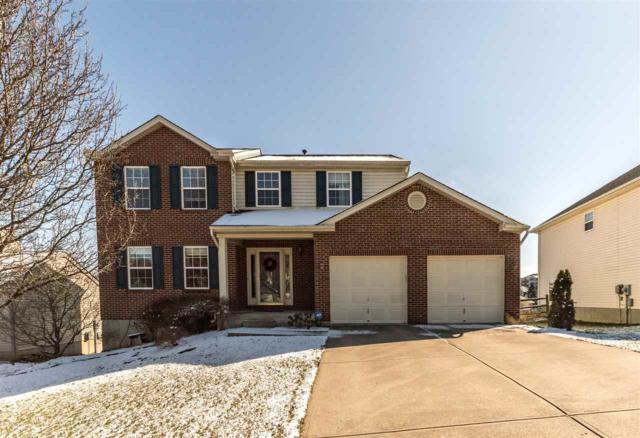 104 Breckinridge Court, Newport, KY 41071 (MLS #524434) :: Mike Parker Real Estate LLC