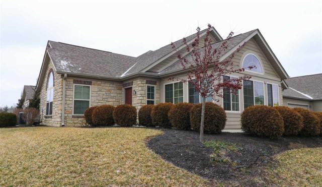 9090 Royal Oak Lane, Union, KY 41091 (MLS #524442) :: Mike Parker Real Estate LLC