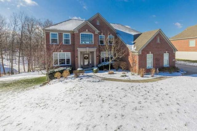 2105 Wyndham Way, Union, KY 41091 (MLS #524468) :: Mike Parker Real Estate LLC