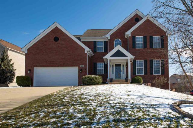 10632 Sunnys Halo, Union, KY 41091 (MLS #524498) :: Mike Parker Real Estate LLC
