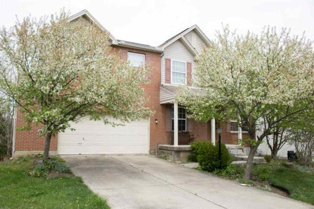 9808 Cherbourg Drive, Union, KY 41091 (MLS #524523) :: Mike Parker Real Estate LLC