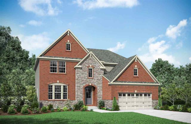 3902 Sherbourne Drive, Independence, KY 41051 (MLS #524548) :: Mike Parker Real Estate LLC