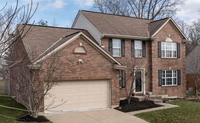 6263 Autumn Trail, Burlington, KY 41005 (MLS #524636) :: Mike Parker Real Estate LLC
