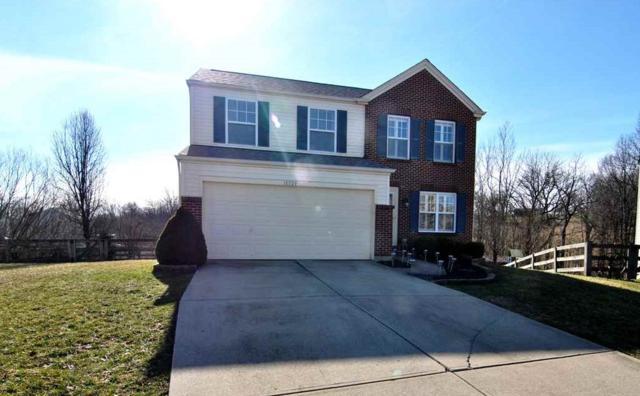 Independence, KY 41051 :: Mike Parker Real Estate LLC