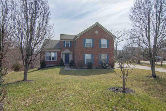 3191 Senour Road, Independence, KY 41051 (MLS #524656) :: Mike Parker Real Estate LLC