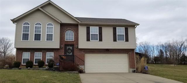 119 Summerfield Drive, Dry Ridge, KY 41035 (MLS #524673) :: Mike Parker Real Estate LLC