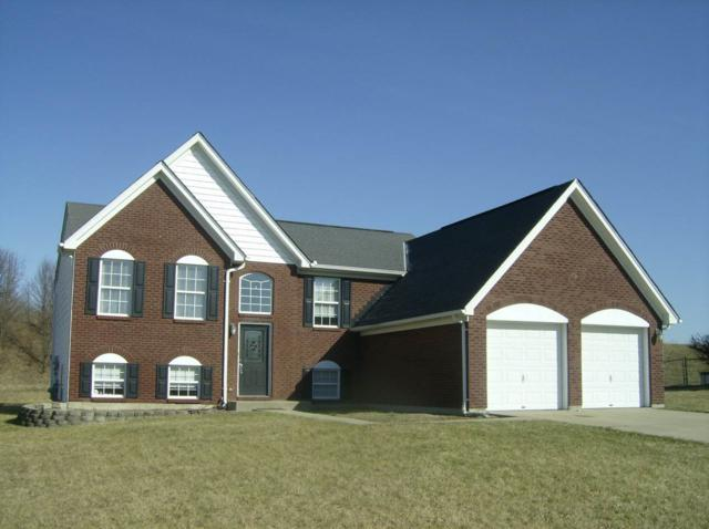 1368 Shenandoah Court, Independence, KY 41051 (MLS #524740) :: Mike Parker Real Estate LLC