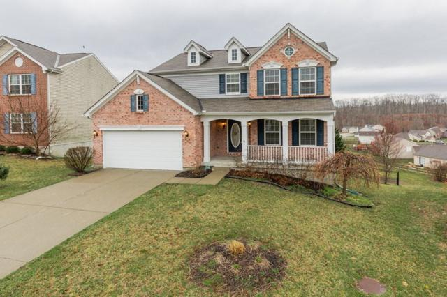 7676 Falls Creek Way, Burlington, KY 41005 (MLS #524793) :: Mike Parker Real Estate LLC