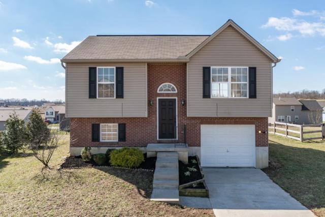 355 Rocky Pointe Court, Walton, KY 41094 (MLS #524841) :: Mike Parker Real Estate LLC