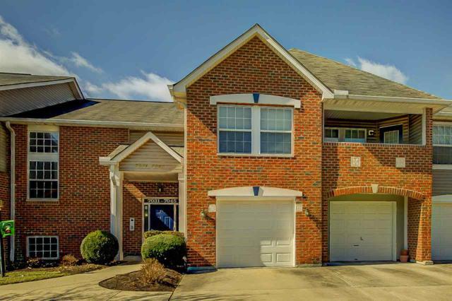 7041 Glen Kerry Court #6, Florence, KY 41042 (MLS #524860) :: Mike Parker Real Estate LLC