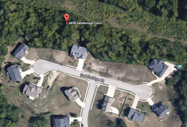 4858 Saddleridge Court, Independence, KY 41051 (MLS #524896) :: Missy B. Realty LLC