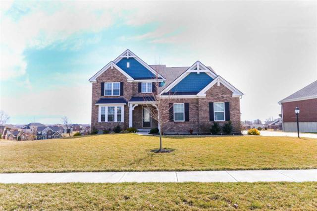 11148 War Admiral Drive, Union, KY 41091 (MLS #524912) :: Mike Parker Real Estate LLC