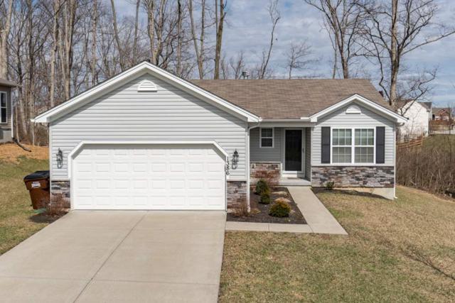 1386 Urlage, Burlington, KY 41005 (MLS #524914) :: Mike Parker Real Estate LLC