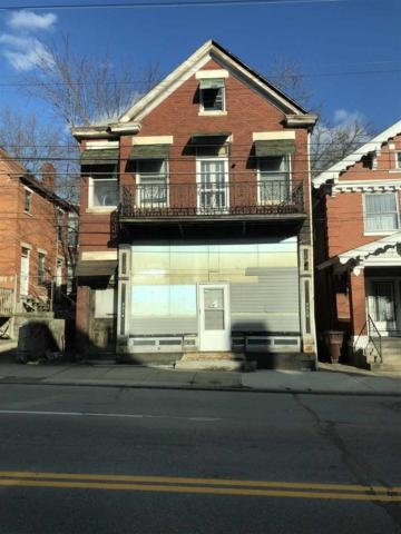 2214 Madison Avenue, Covington, KY 41014 (MLS #524948) :: Missy B. Realty LLC