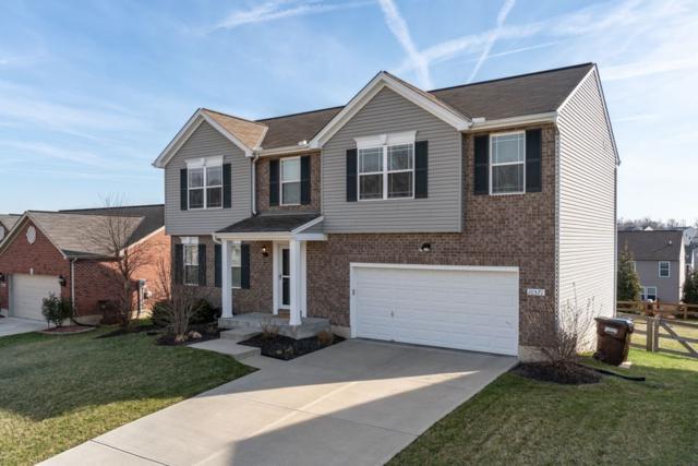 10571 Pepperwood, Independence, KY 41051 (MLS #524986) :: Mike Parker Real Estate LLC