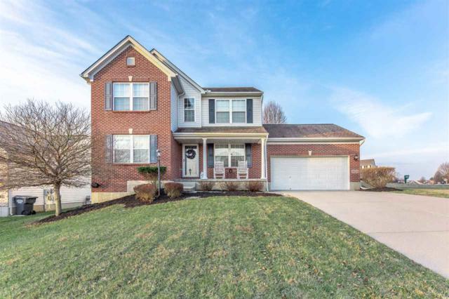 1155 Hunters Ridge, Hebron, KY 41048 (MLS #524998) :: Mike Parker Real Estate LLC