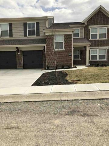 2020 Tanners Cove Road, Hebron, KY 41048 (MLS #525002) :: Mike Parker Real Estate LLC