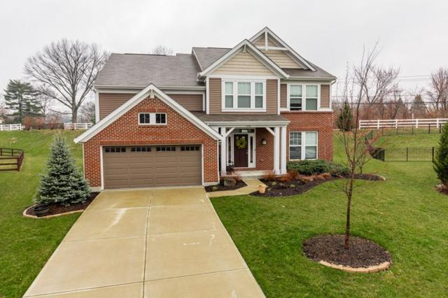 11501 Gregson Court, Union, KY 41091 (MLS #525061) :: Mike Parker Real Estate LLC