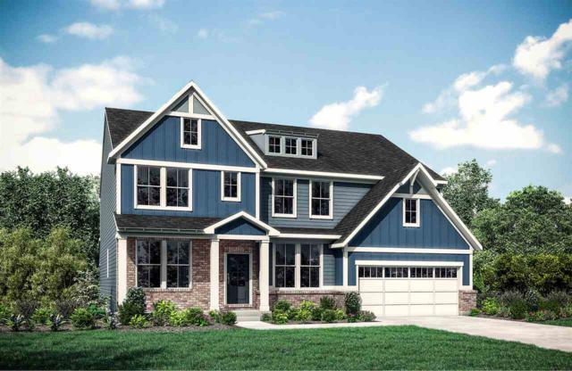 2312 Daybloom Court, Hebron, KY 41048 (MLS #525101) :: Mike Parker Real Estate LLC