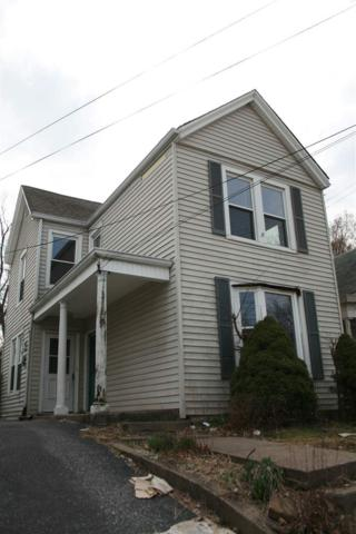 159 E 42nd Street, Covington, KY 41015 (MLS #525158) :: Mike Parker Real Estate LLC