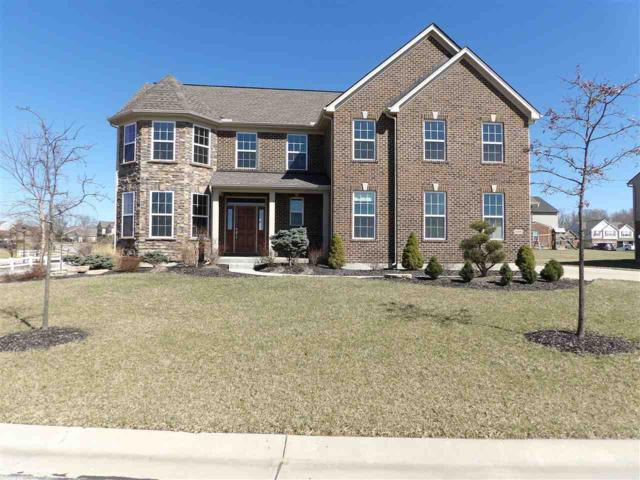 2008 Halleck Way, Union, KY 41091 (MLS #525328) :: Caldwell Realty Group