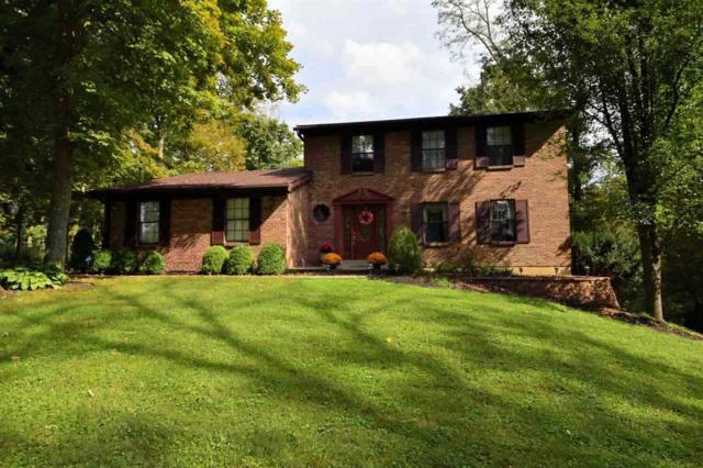 8452 Kroth Lane, Union, KY 41091 (MLS #525413) :: Mike Parker Real Estate LLC