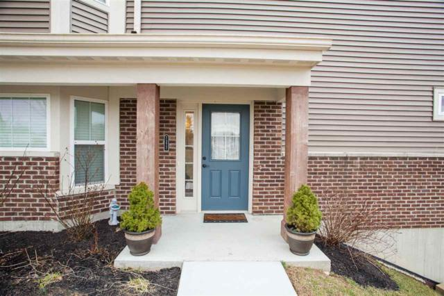 7377 Devonshire Drive #11204, Alexandria, KY 41001 (MLS #525440) :: Mike Parker Real Estate LLC