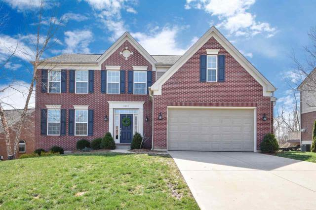 4005 Twilight Ridge, Burlington, KY 41005 (MLS #525471) :: Mike Parker Real Estate LLC
