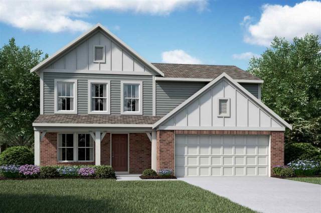10585 Anna Lane, Independence, KY 41051 (MLS #525612) :: Mike Parker Real Estate LLC