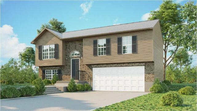 1203 Gemstone Pointe Drive Lot 162, Walton, KY 41094 (MLS #525678) :: Mike Parker Real Estate LLC
