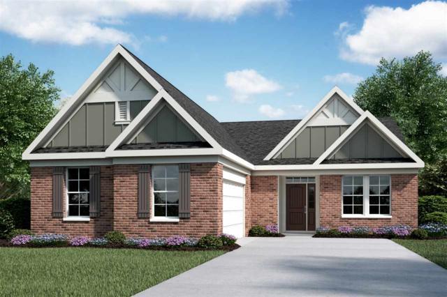 7357 Woodstone Court, Alexandria, KY 41001 (MLS #525734) :: Mike Parker Real Estate LLC
