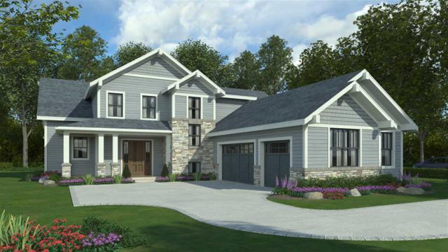 449 Manhattan Boulevard, Dayton, KY 41074 (MLS #525803) :: Mike Parker Real Estate LLC