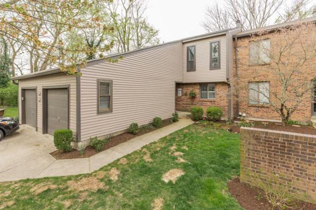 904 Wilderness Hill Court, Villa Hills, KY 41017 (MLS #525850) :: Apex Realty Group