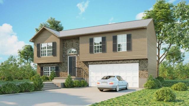 516 Summer Pointe Drive Lot 77, Walton, KY 41094 (MLS #525871) :: Mike Parker Real Estate LLC