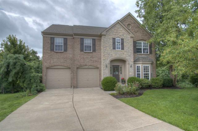 2114 Barclay Court, Hebron, KY 41048 (MLS #525888) :: Mike Parker Real Estate LLC