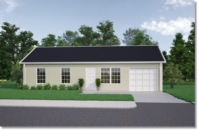 1176 Gemstone Pointe Drive Lot 173, Walton, KY 41094 (MLS #525917) :: Apex Realty Group