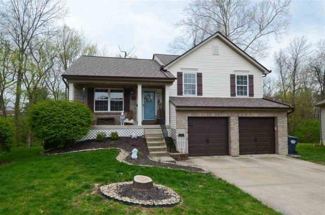 5478 Andover Court, Burlington, KY 41005 (MLS #525937) :: Mike Parker Real Estate LLC
