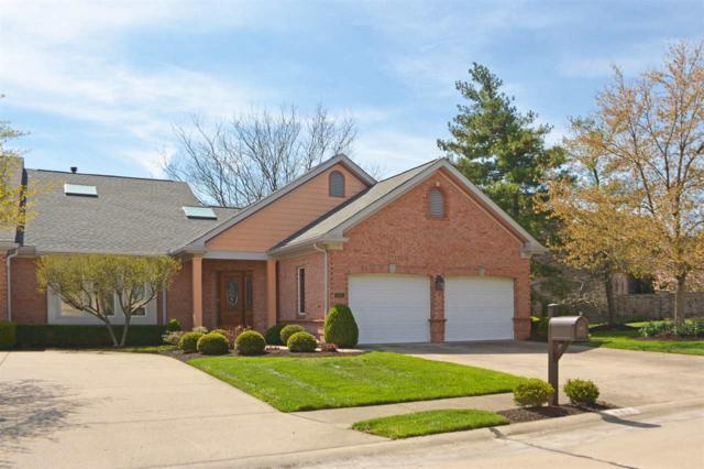 880 Windsor Green Drive, Villa Hills, KY 41017 (MLS #525952) :: Mike Parker Real Estate LLC